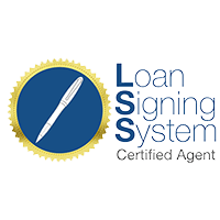 Gallery Image loan_signing_system_gold.png