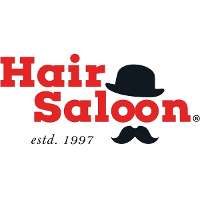 Networking AM @ Hair Saloon