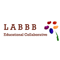 Networking AM at LABBB