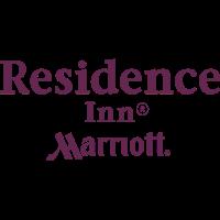 Networking PM @ Residence Inn by Marriott Boston/Burlington