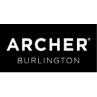 Networking PM at the ARCHER Hotel