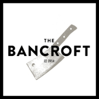 Networking PM at The Bancroft