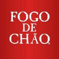 Networking PM at Fogo de Chão