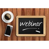 Coronavirus and Your Small Business Live Webinar