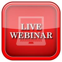 SCORE Live Webinar: The CARES Act in Simple Terms