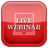 SCORE Live Webinar: Marketing Advice to Combat an Economic Downturn