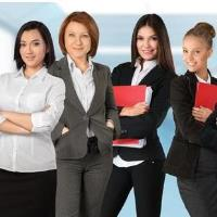 Postponed - Women in Business Meeting