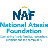 National Ataxia Walk n Roll