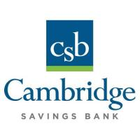 CSB Virtual Financial Wellness Workshop