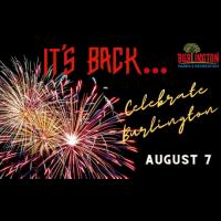 Celebrate Burlington!