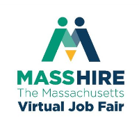 MassHire Virtual Job Fair