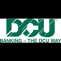 Digital Federal Credit Union