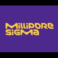 MilliporeSigma Careers