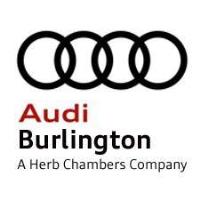 Audi Burlington