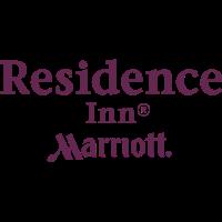 Residence Inn by Marriott Boston - Burlington