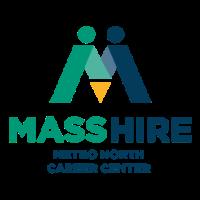 MassHire Metro North Career Center