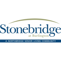 Stonebridge at Burlington
