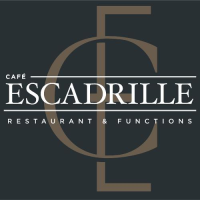 Cafe' Escadrille is Hiring!