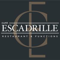 Cafe Escadrille