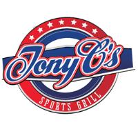 Tony C's is Hiring!