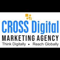 Cross Digital Marketing Agency
