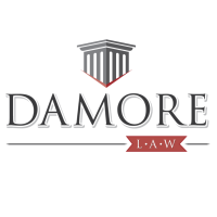 DaMore Law - Burlington