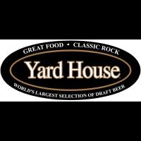 Yard House - Burlington