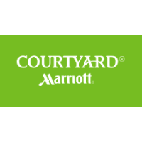 Courtyard by Marriott Boston Billerica/Bedford - Billerica