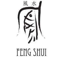 Feng Shui Restaurant & Lounge - Burlington