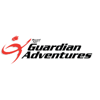 Guard Up & Guardian Adventures - Burlington