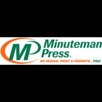 Minuteman Press - Burlington