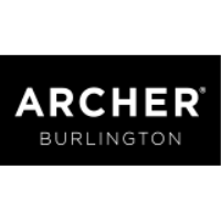 ARCHER Hotel - Burlington