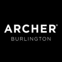 ARCHER Hotel - Burlington