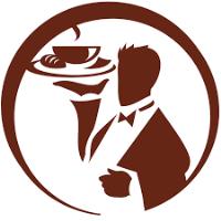 Servizio Cafe and Corporate Catering - Burlington