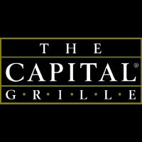 The Capital Grille - Burlington