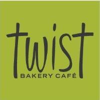 Twist Bakery & Cafe