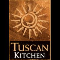 Tuscan Kitchen - Burlington