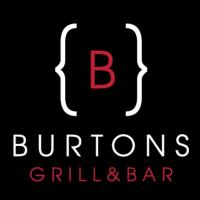 Burtons Grill & Bar - Burlington