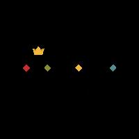 Kings Dining & Entertainment - Burlington
