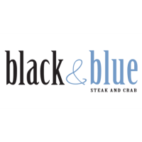 Black & Blue Steak and Crab - Burlington