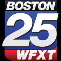 Boston 25 (WFXT-TV) - Dedham