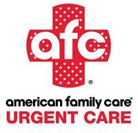 AFC Urgent Care Burlington