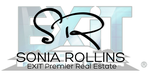 EXIT Premier Real Estate - Sonia Rollins