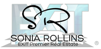EXIT Premier Real Estate - Sonia Rollins - Burlington