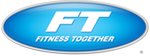 Fitness Together Burlington