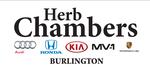 Herb Chambers Honda of Burlington