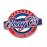 Tony C's Sports Grill