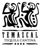 Temazcal Tequila Cantina
