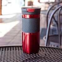 Contigo Mugs make great gifts!