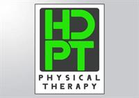 HD Physical Therapy Burlington Celebrates 3 Year Anniversary